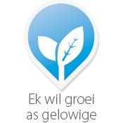 BMNetwerk_Voor