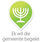 BMNetwerk_Voor3