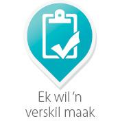 BMNetwerk_Voor4