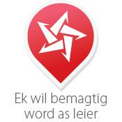 BMNetwerk_Voor5
